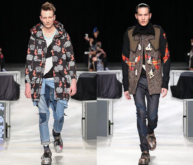 macaronic-takashi-aoki-mercedes-benz-fashion-week-tokyo-japan-2013-2014-fall-autumn-winter-mens-runways-show-trend-watch-denim-jeans-01x