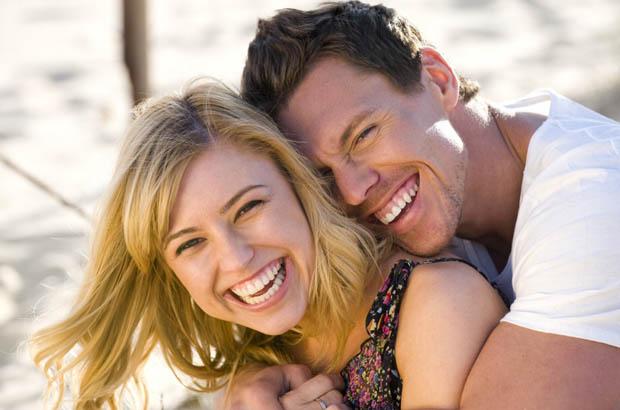 top_ten_secrets_of_happy_relationships_