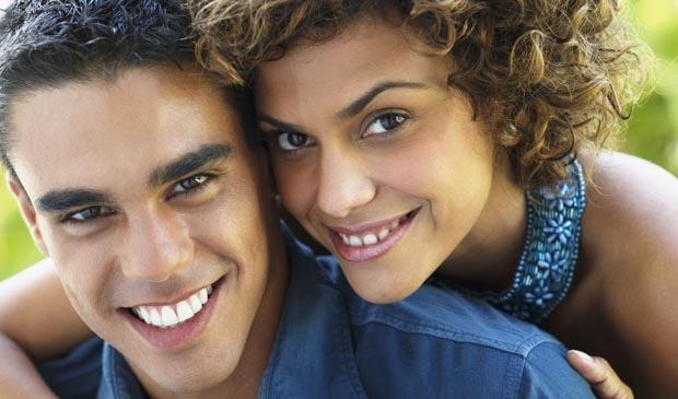 top_ten_secrets_of_happy_relationships_01