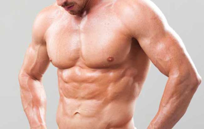 Best Abs Core Exercises
