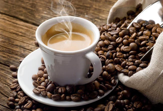 Coffee_for_menz_health