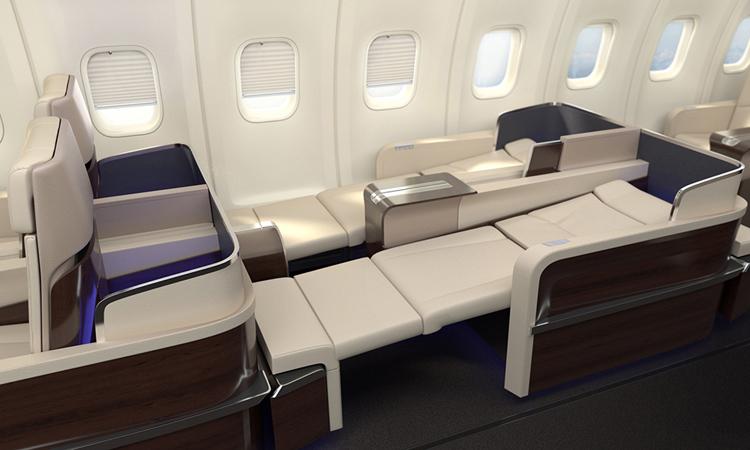 Four_Seasons_Private_Jet_luxury_inside