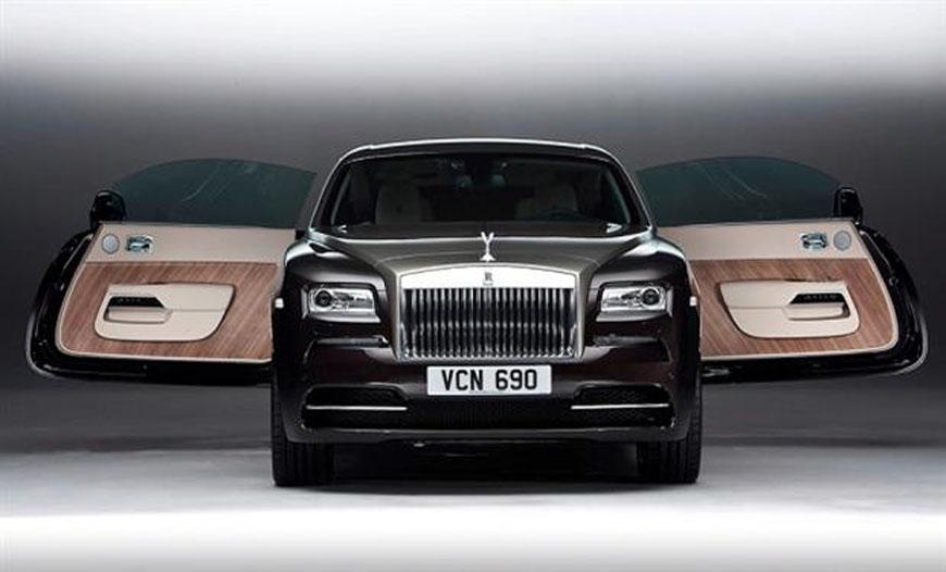 Rolls_Royce_Wraith_
