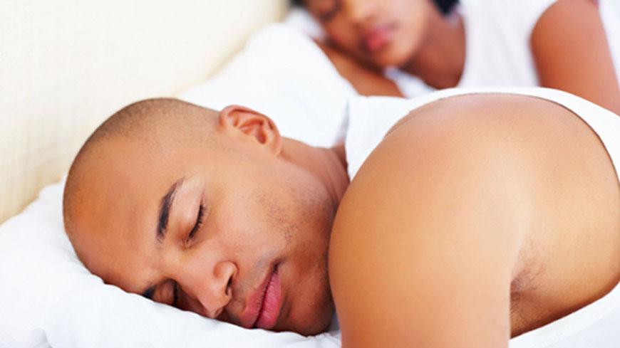 Sleep_at_Least_7_Hours_science_of_sleep