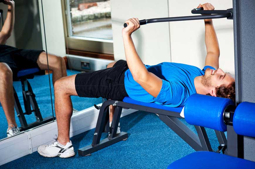 fitness_equipment_buying_guide