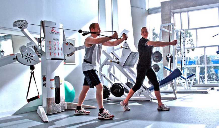fitness_equipment_buying_guide_sports