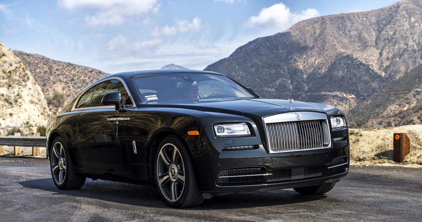 rolls-royce-wraith-review-