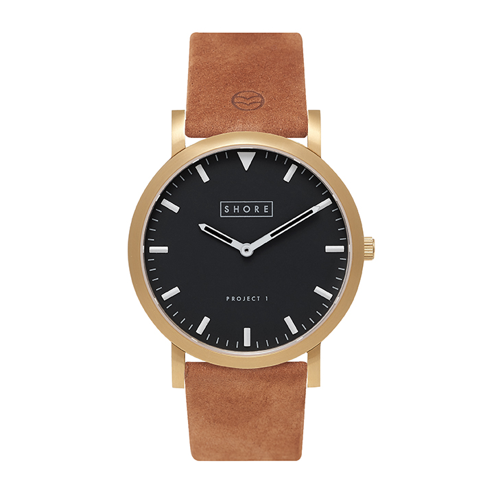 st lves watchs
