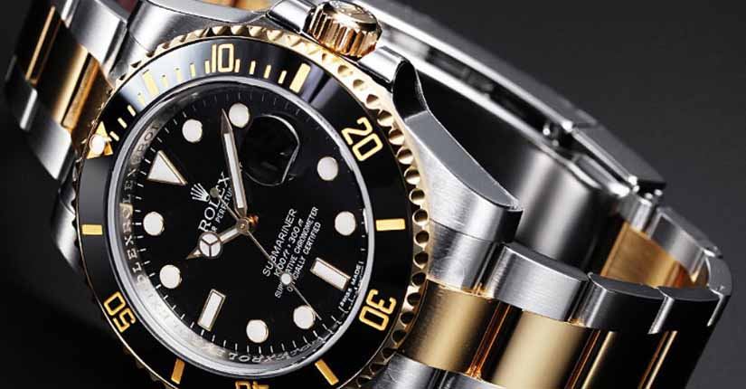 Mens Guide for Top Watches