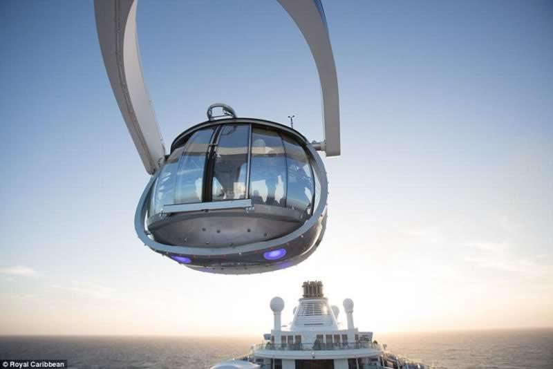 world_third-largest_cruise_ships_