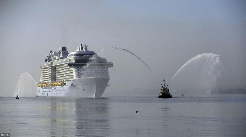 world_third-largest_cruise_ships_4