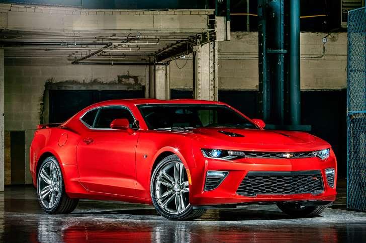 Chevrolet_Camaro_2016_