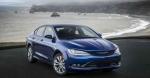 Top Ten Best Selling Vehicles