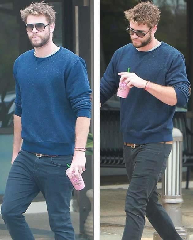 Liam_Hemsworth_in_Malibu_4