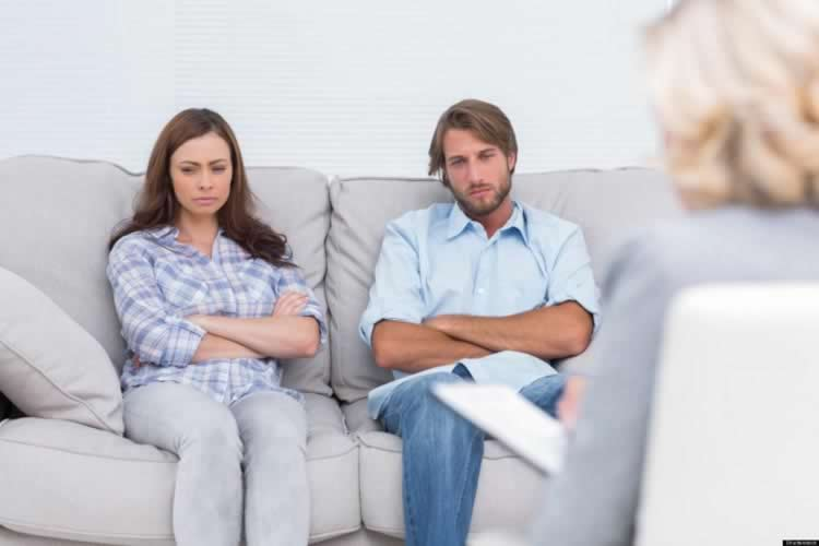 Avoiding Divorce Separated COUPLES THERAPY