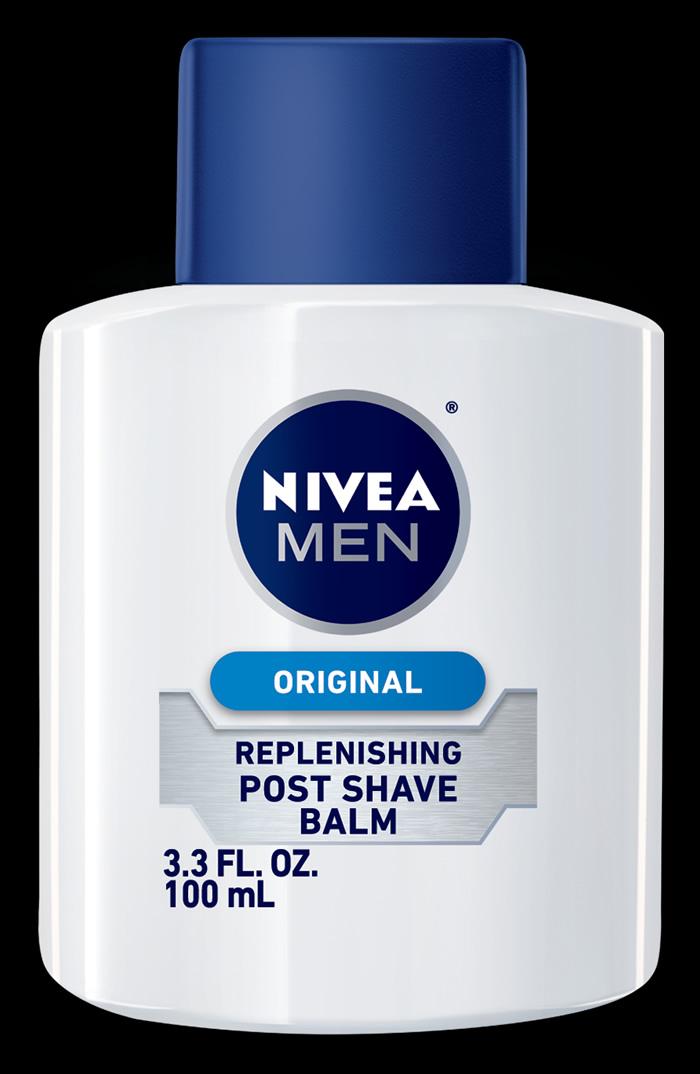 Nivea After Shave Balm