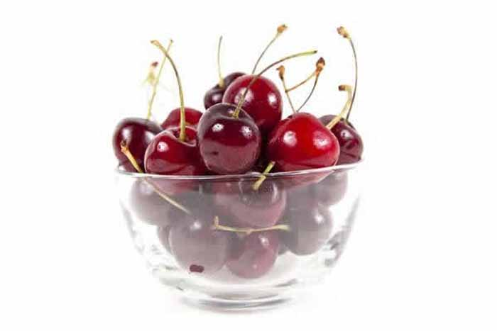 cherry_Power_Fruits