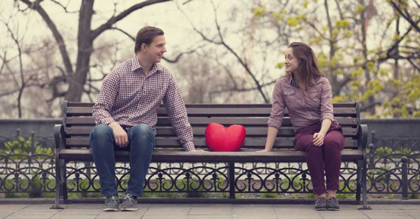 dating tips and advice for men