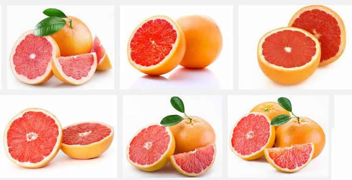 grapefruit_healthy_foods