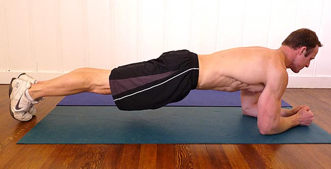 plank-exercise_abs