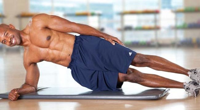 side_plank_exercises_abs