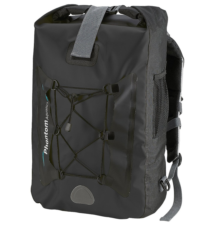 Backpack Dry Bag