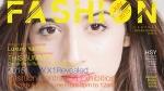 Magazine Issue 2015