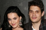 Katy Perry & John Mayer Break Up