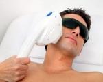 Laser Treatments
