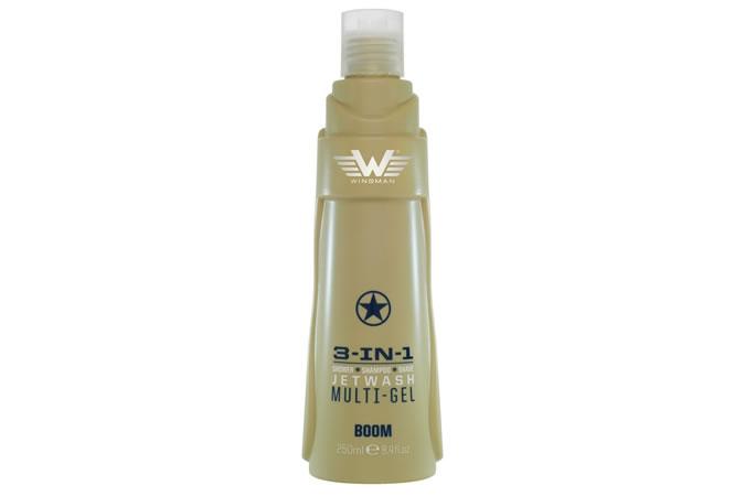 The Everyday Fragrance: 4711 Eau De Cologne