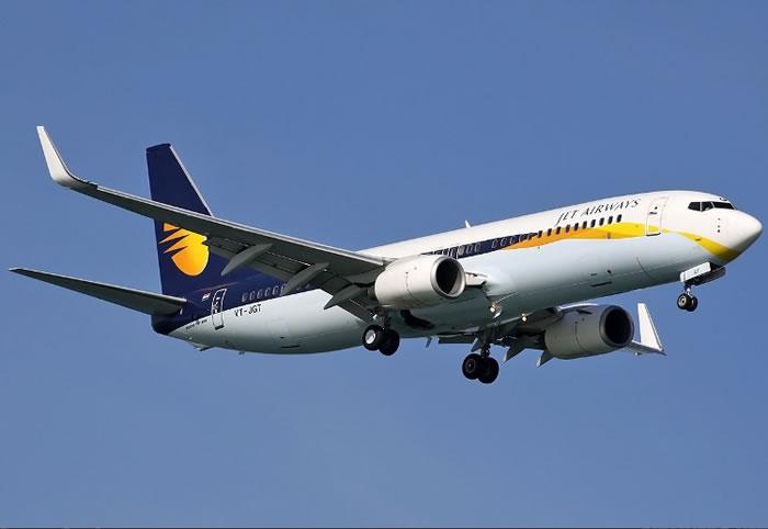 Boeing 737 worth $80 million
