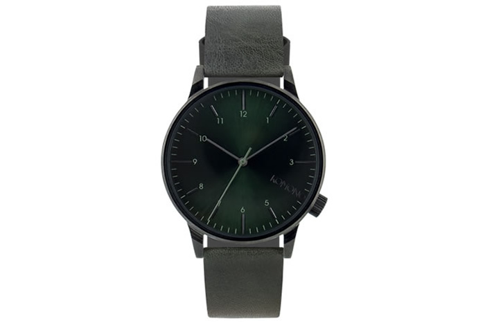 Komono Winston Regal Forest Watch
