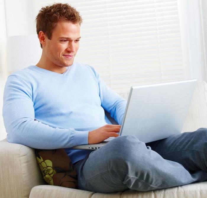 Dating Activities For Men