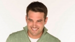 Ricky Rayment Arrested after Attack