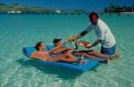 Turtle Island - Private Island with 14 Beaches in Fiji