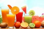 8 Healthiest Drinks For Men