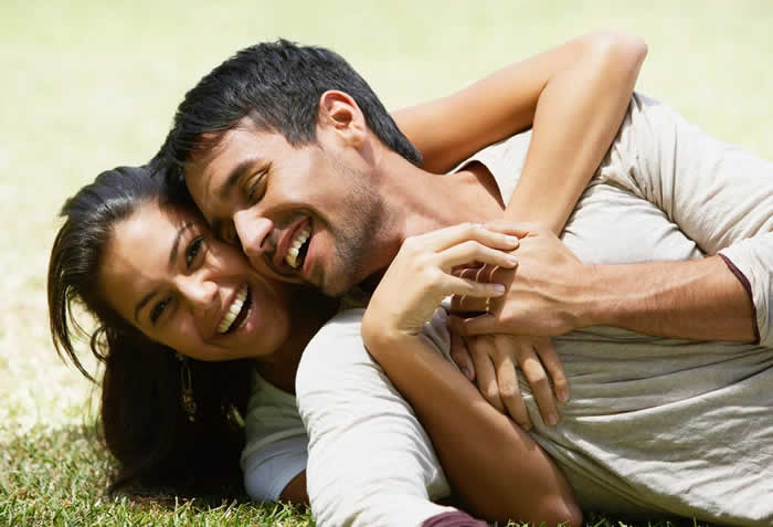 Top 10 Signs She Is Deeply In Love With You