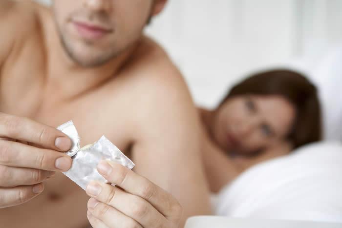6 Reasons a Condom Might Break