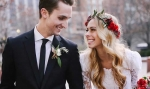 15 Perks of Getting Married in Your Early 20s