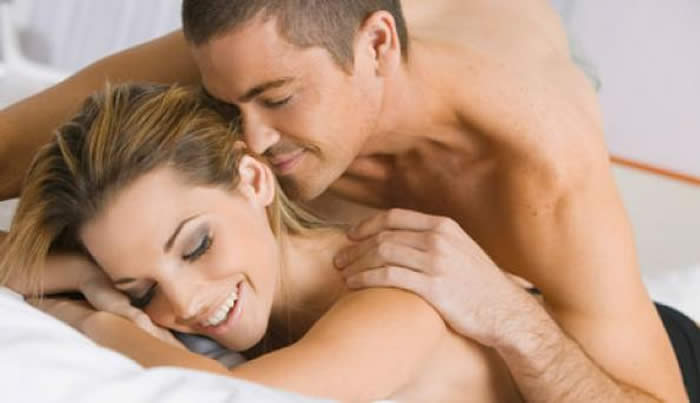 4 Foreplay Ideas to Take Sex to the Next Level