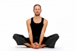 10 Things to Know Before Your First Yoga Class