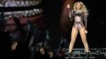 Beyoncé Startup, Beyoncé Startup, Beyoncé Startup