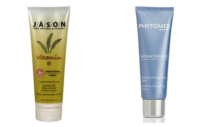 A Guide To Skincare In Your 20s