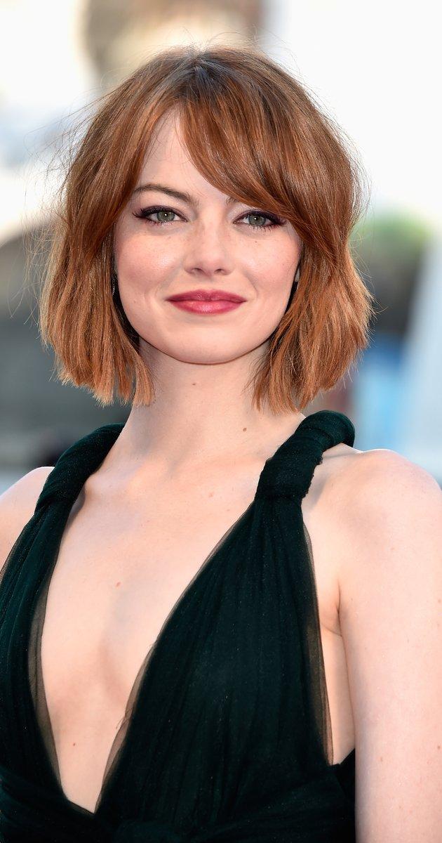 Emma Stone images