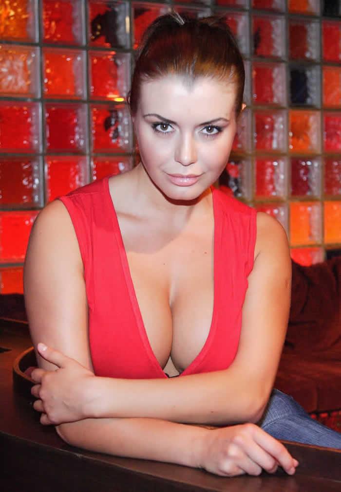Olga Urashova