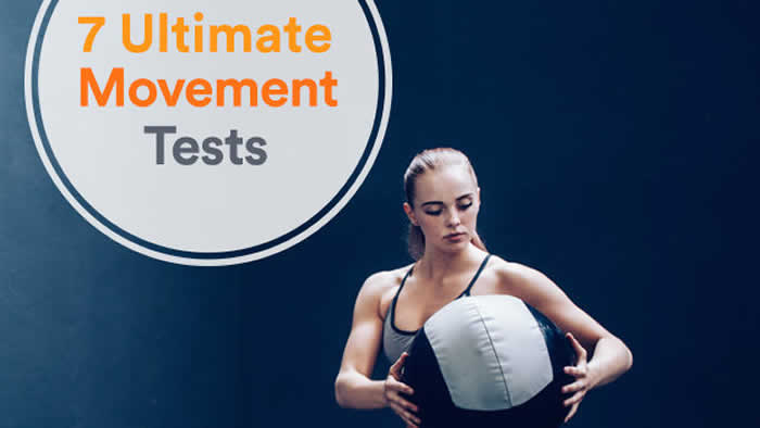 7 Functional Movement Patterns Trainers Want You to Master