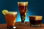 6 Beer Cocktails to Add to Your Repertoire