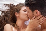 10 Things Men Secretly Hate About KISSING!