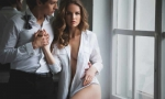 8 Signs She Enjoys Having Sex With You