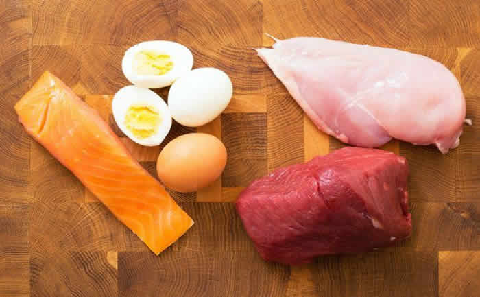The ketogenic diet could fight cancer